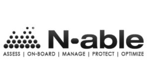 Partner - N.able