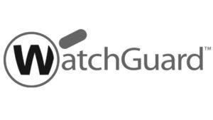 partner - Watchguard