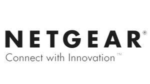 Partner - Netgear