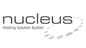 Partner - Nucleus