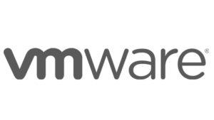 partner - VMware