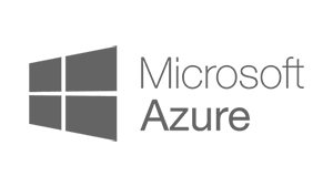 Partner - Azure