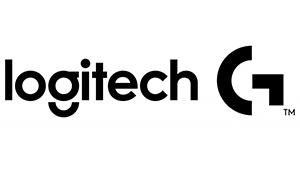 Partner - Logitech