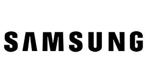 Partner - Samsung