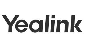 Partner - Yealink